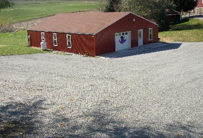 facility outside 2